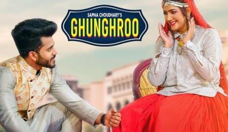 Ghunghroo Lyrics - UK Haryanvi - Download Video or MP3 Song