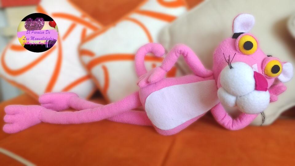 pinkpanthercartoon stories highlights, photos and videos hashtag ...   540x960