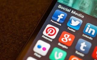 Instagram ve Twitter virüslerini temizleyin