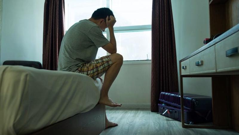 Tükenmişlik sendromuyla nasıl başa çıkılır?