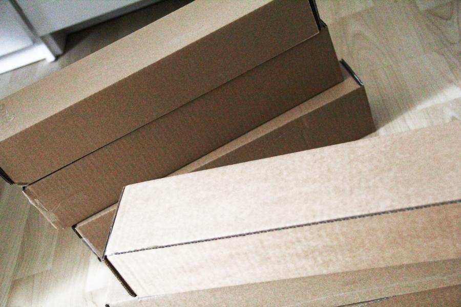 karton möbel bestellen