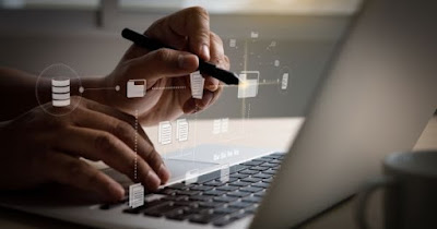 3 Tips for Organizing Your Electronic Work Documents