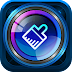 Cleaner Pro v1.0 by MaYi