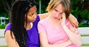 ¿Cómo ayudar a las personas con crisis de pánico?