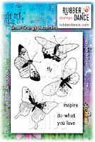 https://www.rubberdance.de/small-sheets/small-grungy-butterflies/#cc-m-product-14073807733