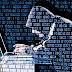 [Documentário] Hackers - Criminosos ou heróis?