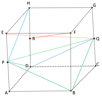 pembahasan-unbk-2018-matematika-sma-ips