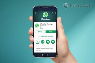 whatsapp tidak bisa melakukan panggilan suara