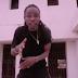 Video | Best Nasso - Nitampata Wapi