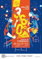 http://artspentes.blogspot.fr/2017/09/marche-de-noel-des-createurs-de-lyon.html