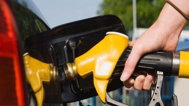 Preço do  Óleo diesel e da gasolina sobem pela 11ª semana seguida