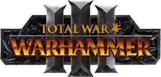 TRAILER : Total War: Warhammer III annoncé sur PC