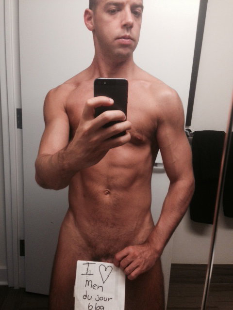 Best of Gay Porn Profiles