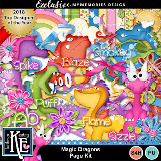 https://www.mymemories.com/store/product_search?term=magic+dragons+kathryn