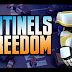 Sentinels of Freedom | Cheat Engine Table v1.0