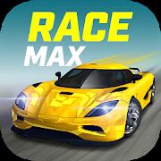 race-max-apk