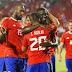 Costa Rica vs Haití EN VIVO Por grupo B de la Copa Oro 2019. HORA / CANAL