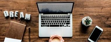 Como Evoluir Como Profissional de Mídias Digitais?