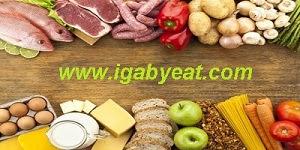 أنواع الفيتامينات وأهم المصادر الغذائية الغنية بها