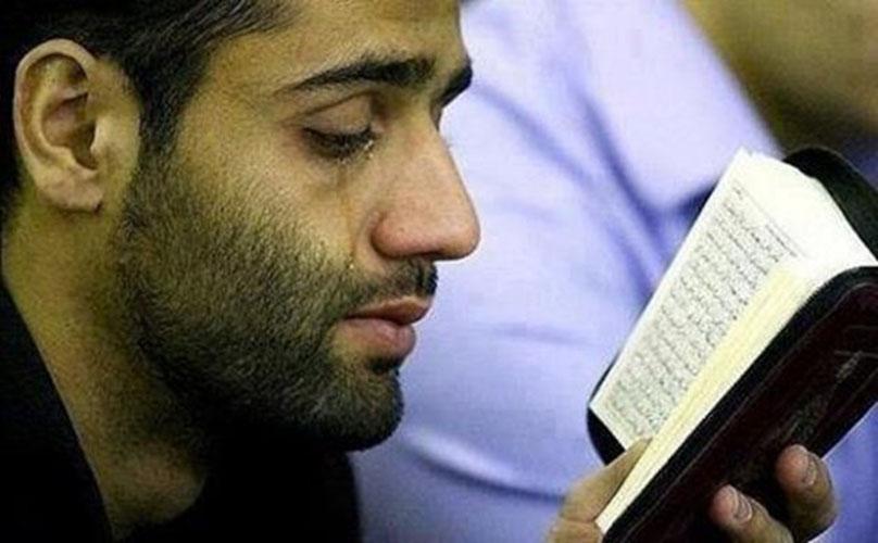 Mengapa Baca Surat Yasin Malam Jumat? Ini Penjelasan Ustadz Abdul Somad