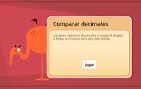 http://www.primaria.librosvivos.net/archivosCMS/3/3/16/usuarios/103294/9/4EP_mate_ud7_comparadecimales/frame_prim.swf