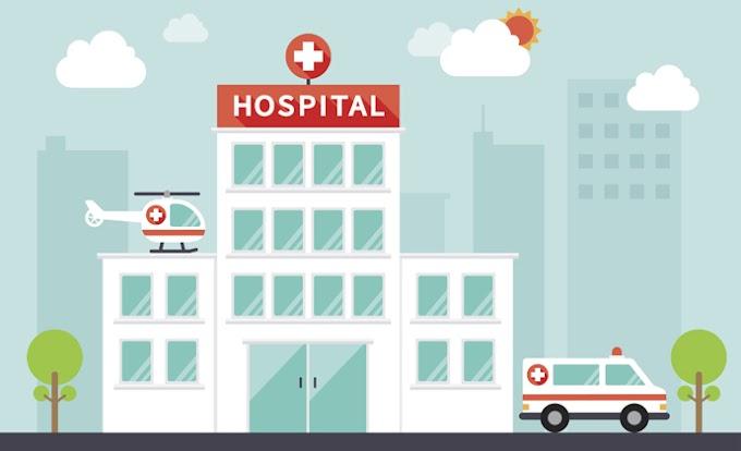 Daftar RS dan Fasilitas Rumah Sakit Jakarta Pusat yang Bisa Anda Jadikan Referensi