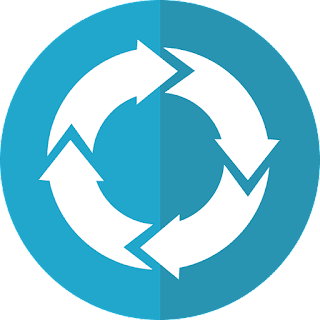 Iterators Pattern in Rust