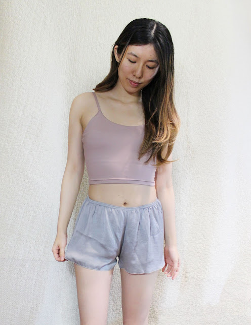 silk shorts, grey silk shorts etsy, suck it up buttercup review, suckitupbuttercup etsy, suck it up buttercup etsy review, silk shorts uk etsy, mulberry silk shorts review, silk scrunchie etsy