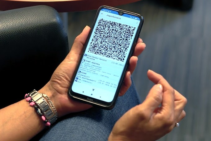 MÁV: egyre népszerűbb az applikációban váltott bérlet
