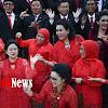 Inilah Sikap Fraksi PDI-P Menolak Jika Jokowi Terbitkan Perppu KPK