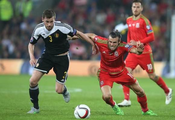siaran langsung perempat final Piala Eropa 2016