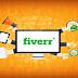 أسرار الحصول على مبيعات لخدماتك في فايفر وكيفية الترويج لها بشكل صحيح.Fiverr
