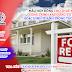 Mẫu hợp đồng cho thuê nhà, công trình xây dựng có sẵn hoặc hình thành trong tương lai và hướng dẫn viết đơn
