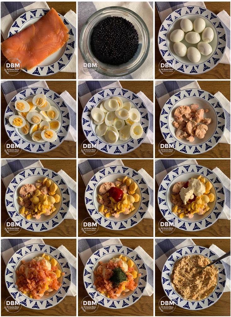 huevos-rellenos-salmón-pasos1