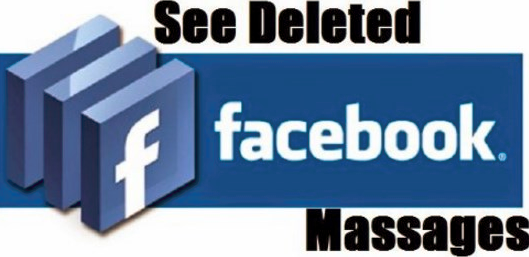 Can%2BYou%2BSee%2BDeleted%2BFacebook%2BMessages