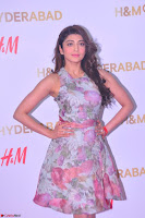 Pranitha Subash in lovely Flower Print Sleeveless Short dress ~  Exclusive 113.JPG