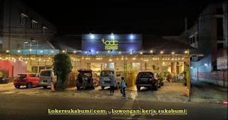 Lowongan Kerja Oncle Dudy Cantine (ODC) Sukabumi