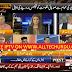 Pakistani Channel Free iptv channels list 20 8 2019