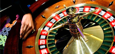Guide On How To Play Roulette Casino