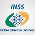 Milhares de segurados receberão pagamentos devidos pelo INSS em 2021.
