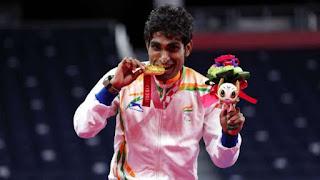 pramod-bhagat-win-gold
