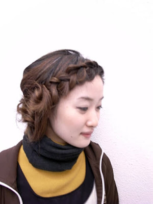 宮川真澄 退社のお知らせ