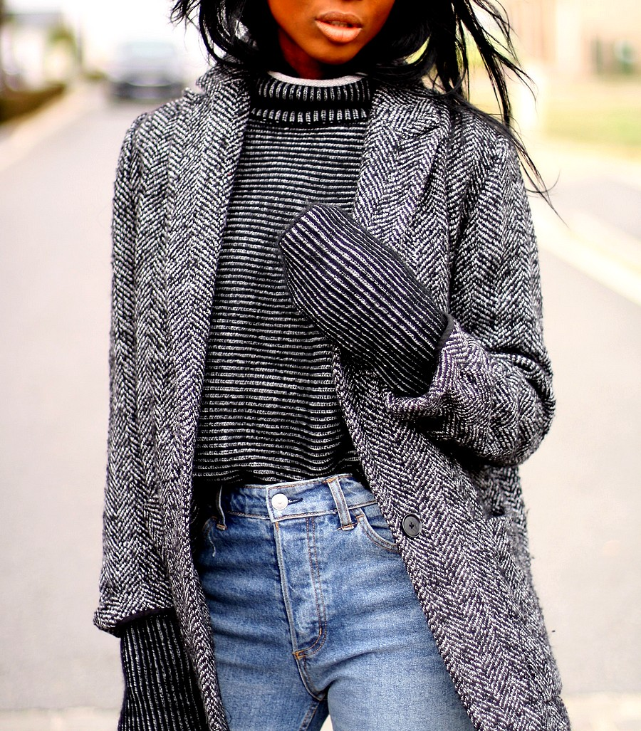 art-of-layering-style-blogger
