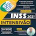 PREPARE-SE PARA CONCURSO DO INSS COM DR ALAN KARDECSON