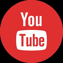 Logo do Youtube para o artigo como posicionar vídeos no Youtube com SEO