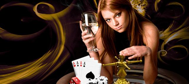 Bandar Poker Online Terbaik 2019 yang Fairplay dan Jujur Tanpa Kecurangan