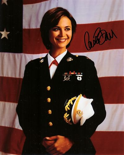 Marine Judge Advocate: Music N' More: JAG(Judge Advocate General