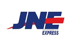 Lowongan Kerja Padang JNE Express November 2019