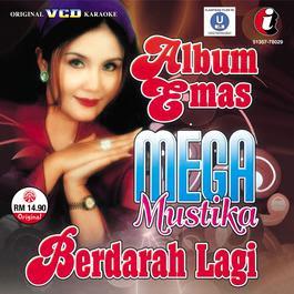 Mega Mustika - Berdarah Lagi ( Karaoke )
