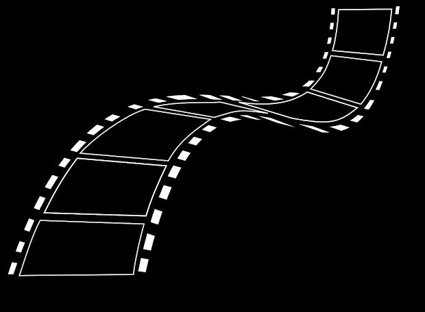 Boheartsbeauty Favoriete Films Op Het Moment